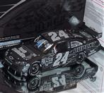 ACTION RACING COLLECTABLES Classic Toy JEFF GORDON